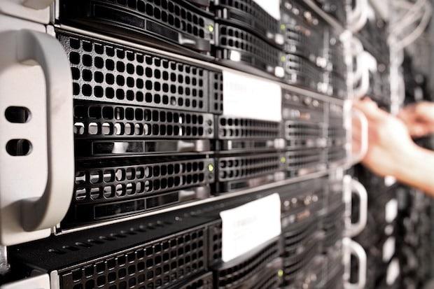 Photo of Frühjahrsputz in der Datenbank: Mit sieben Schritten die Datenqualität verbessern