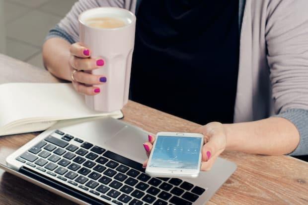 Photo of Kunden helfen Kunden: Ein Ratgeber für hilfreiche Online-Bewertungen