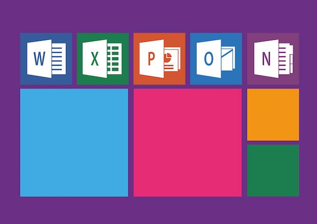 Photo of Die Geschichte von Microsoft Office
