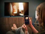 Streaming-Angebote in HD-Qualität machen Antenne, Kabel und Co. überflüssig