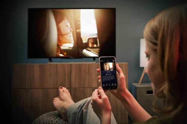 Photo of Streaming-Angebote in HD-Qualität machen Antenne, Kabel und Co. überflüssig