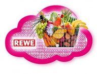 T-Systems unterstützt Kundenservice von REWE digital