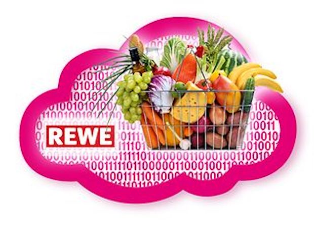 Photo of T-Systems unterstützt Kundenservice von REWE digital