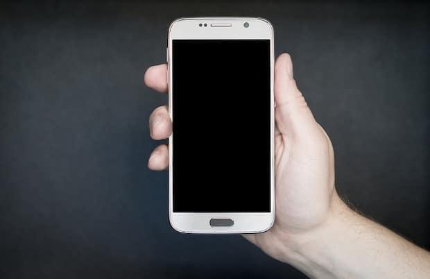 Photo of Mehr Daten und Speed im Smart Tarif von PENNY MOBIL und ja! mobil