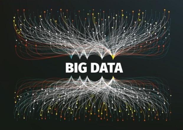 Photo of Schrittweise zum Big-Data-Erfolg