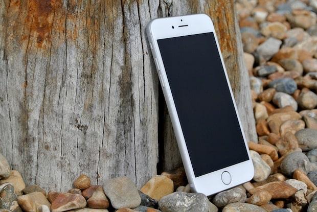 Photo of Fast jeder dritte Mobilfunkvertrag ist älter als drei Jahre und damit oft zu teuer