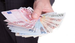 Kleinere Anschaffungen schnell mit einem Sofortkredit finanzieren – so geht's
