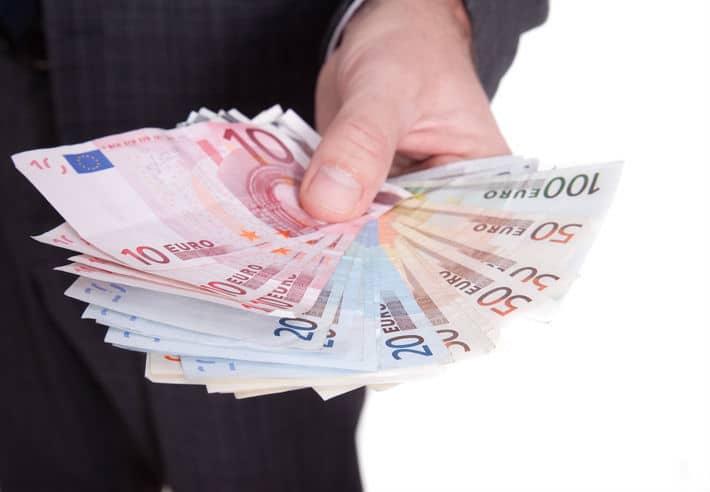 Photo of Kleinere Anschaffungen schnell mit einem Sofortkredit finanzieren – so geht's