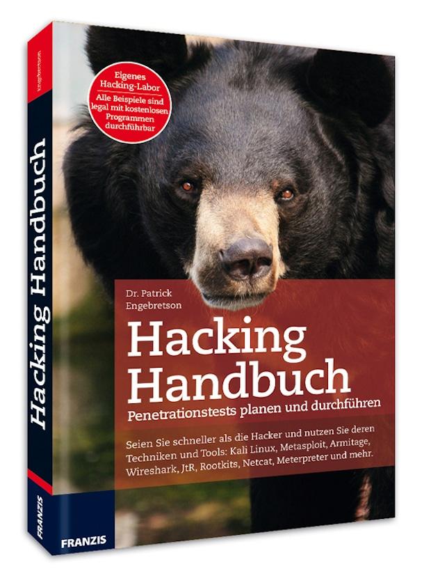 Photo of Verstehen, wie Hacker ticken – und sich gegen sie schützen