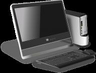 Tipps für den Kauf des neuen Computers