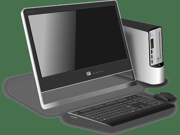 Photo of Tipps für den Kauf des neuen Computers