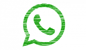 ElcomSoft Tool entschlüsselt iCloud-Backups von WhatsApp