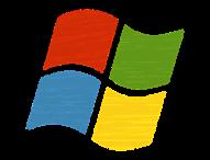 Bereits 60 Prozent der Unternehmen weltweit setzen Windows 10 ein