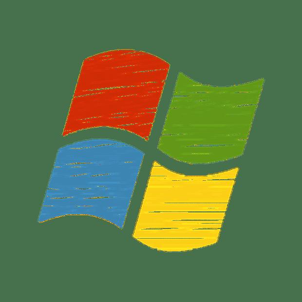 Photo of Bereits 60 Prozent der Unternehmen weltweit setzen Windows 10 ein