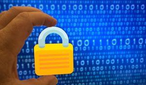 Telekom legt aktuelle Zahlen zur Cybersicherheit vor