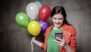 10 Jahre congstar: Geburtstags-Special bei Allnet Flat Tarifen einmalig verlängert