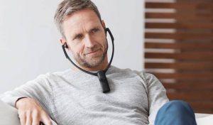 Best Ager: Worauf man beim Kauf eines Funkkopfhörers fürs TV achten sollte