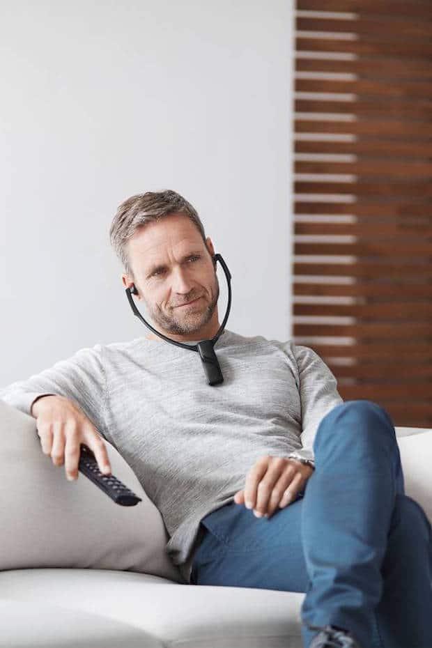 Photo of Best Ager: Worauf man beim Kauf eines Funkkopfhörers fürs TV achten sollte