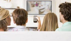 Rund 1,5 Millionen TV-Haushalte mit DVB-T2 müssen nun für die privaten Sender zahlen
