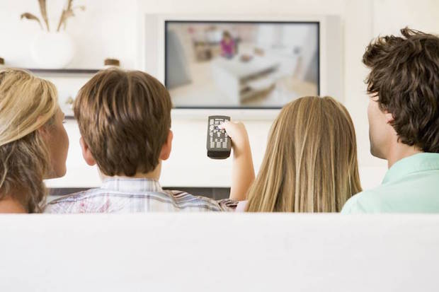 Photo of Rund 1,5 Millionen TV-Haushalte mit DVB-T2 müssen nun für die privaten Sender zahlen