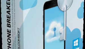 ElcomSoft Phone Breaker 7.0 – das erste Tool, das auf Informationen im iCloud-Schlüsselbund zugreifen kann