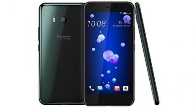 Photo of Das HTC U11 jetzt noch günstiger bei O2