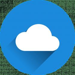 Nordcloud - Europas führender Cloud-Service-Anbieter