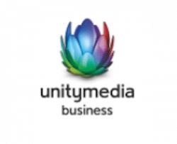 Gründerpaket von Unitymedia Busines