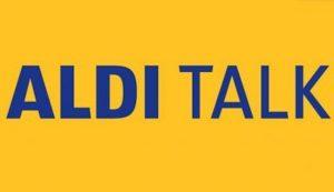 ALDI TALK und BLAU mit Deutschem Fairness-Preis 2017 ausgezeichnet
