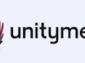 Kundenfokus und Gigabit-Internet – Unitymedia wächst 2018 kräftig