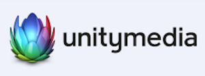 Photo of Kundenfokus und Gigabit-Internet – Unitymedia wächst 2018 kräftig