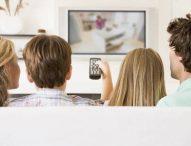 Abschaltung von DVB-T: Satellitenempfang ist eine interessante Alternative