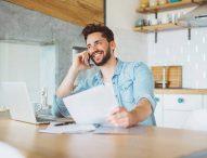 Telefonanschluss – Beim Umstellen werden meist neue Geräte notwendig