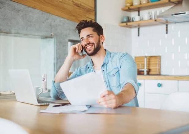 Telefonanschluss - Beim Umstellen werden meist neue Geräte notwendig