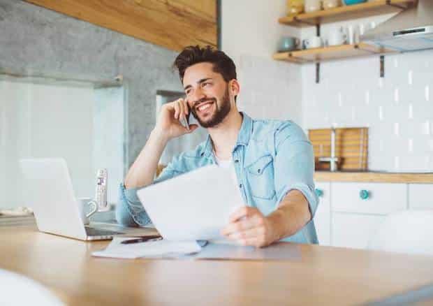 Photo of Telefonanschluss – Beim Umstellen werden meist neue Geräte notwendig