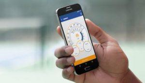 Telefónica-Netz überzeugt bei Kundenmessungen