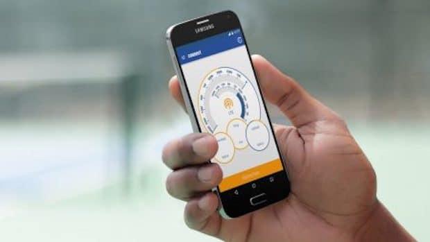 Photo of Telefónica-Netz überzeugt bei Kundenmessungen