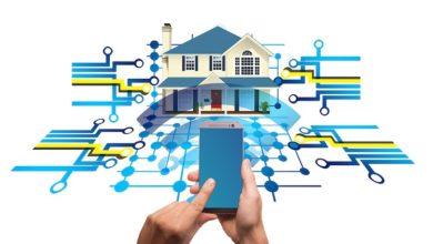 Photo of Smart-Home-Plattform Qivicon bietet ausgezeichneten Schutz