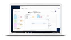 Desktop Apps für macOS, Windows und Linux