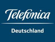 Vodafone und Telefónica Deutschland wollen bei schnellen Glasfaseranbindungen kooperieren