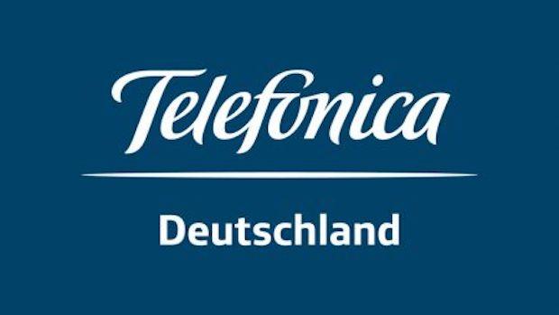 Photo of Vodafone und Telefónica Deutschland wollen bei schnellen Glasfaseranbindungen kooperieren