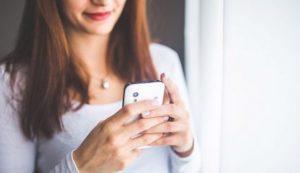 ALDI TALK ist bester Prepaid-Anbieter im Service-Ranking