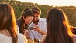 ALDI TALK als bester Supermarkt-Handy-Tarif ausgezeichnet