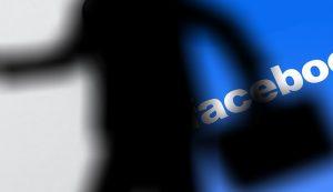 Zuckerberg-Anhörung gibt Facebook Aktie Aufschwung