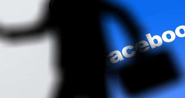 Photo of Zuckerberg-Anhörung gibt Facebook Aktie Aufschwung