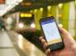 Telefonica baut LTE Versorgung in Tunneln der Hamburger Hochbahn aus
