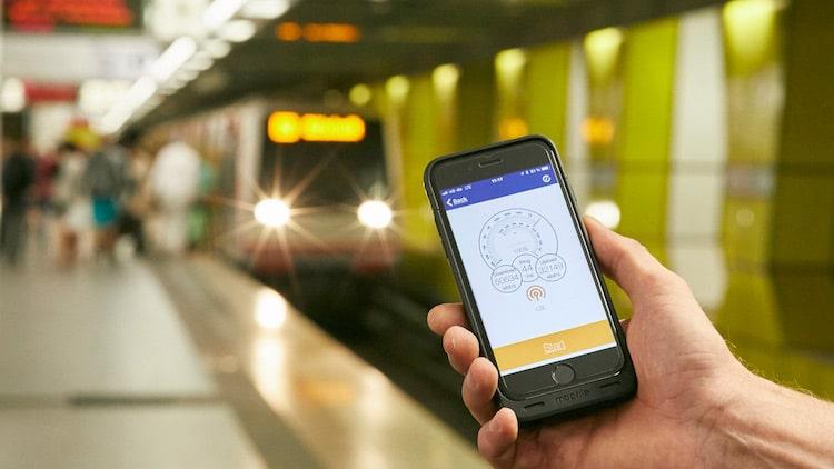 Photo of Telefonica baut LTE Versorgung in Tunneln der Hamburger Hochbahn aus