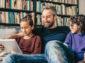 Sicher im Netz – Tipps für Eltern an die Kinder