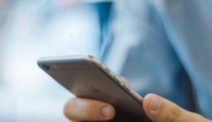 ALDI TALK ist Mobilfunkmarke des Jahres 2018