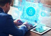 Identität im Netz bewahren – sicher online gehen